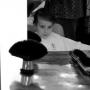 Детская стрижка от Ваган вог